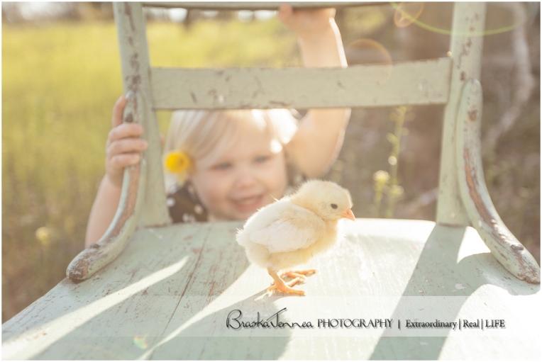 Kids Easter Portraits - Athens, TN Child Photographer - BraskaJennea Photography_0037.jpg
