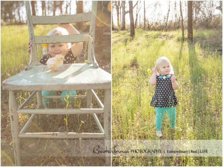 Kids Easter Portraits - Athens, TN Child Photographer - BraskaJennea Photography_0038.jpg