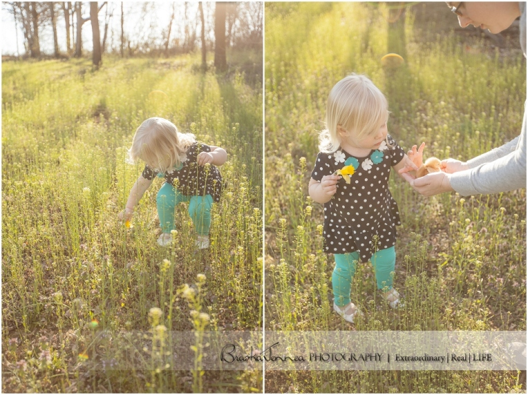 Kids Easter Portraits - Athens, TN Child Photographer - BraskaJennea Photography_0039.jpg