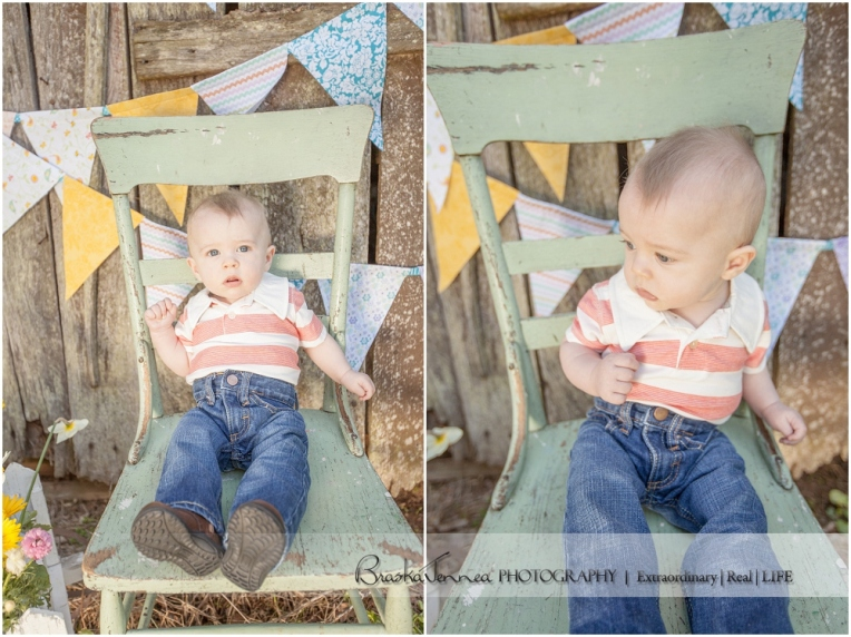 Kids Easter Portraits - Athens, TN Child Photographer - BraskaJennea Photography_0040.jpg