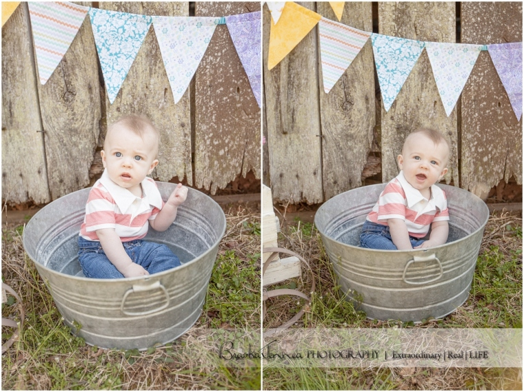 Kids Easter Portraits - Athens, TN Child Photographer - BraskaJennea Photography_0041.jpg