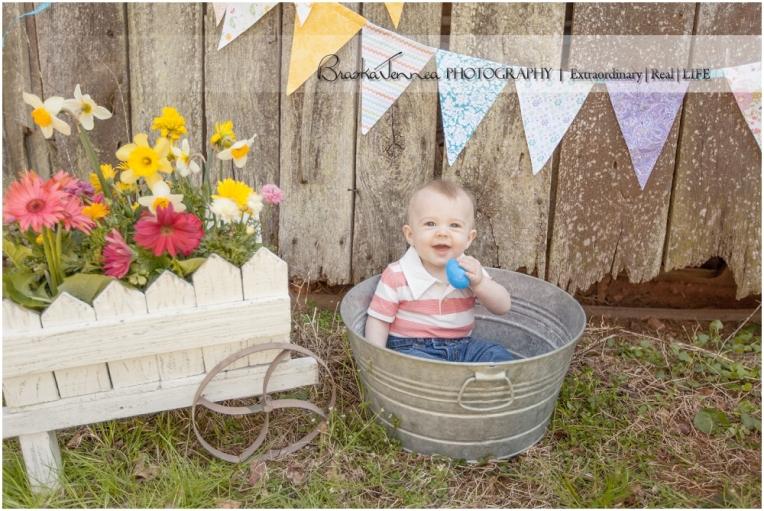 Kids Easter Portraits - Athens, TN Child Photographer - BraskaJennea Photography_0043.jpg