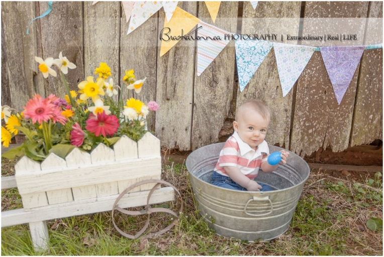 Kids Easter Portraits - Athens, TN Child Photographer - BraskaJennea Photography_0044.jpg