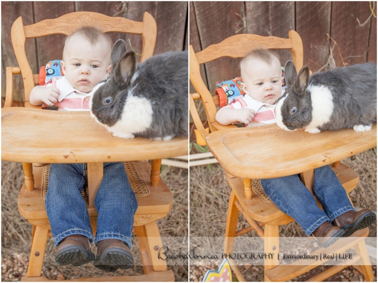 Kids Easter Portraits - Athens, TN Child Photographer - BraskaJennea Photography_0049.jpg