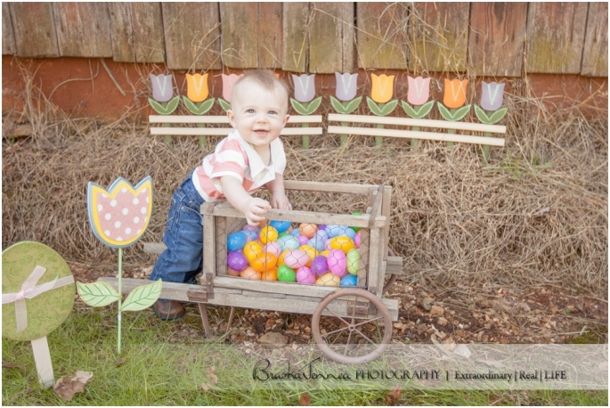 Kids Easter Portraits - Athens, TN Child Photographer - BraskaJennea Photography_0051.jpg
