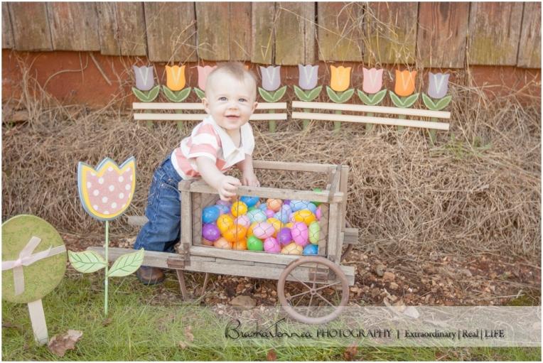 Kids Easter Portraits - Athens, TN Child Photographer - BraskaJennea Photography_0051.jpg