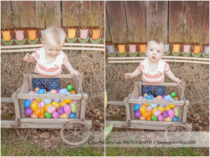 Kids Easter Portraits - Athens, TN Child Photographer - BraskaJennea Photography_0052.jpg