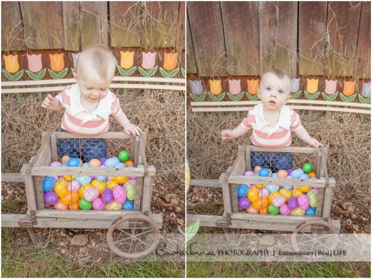 Kids Easter Portraits - Athens, TN Child Photographer - BraskaJennea Photography_0052.jpg