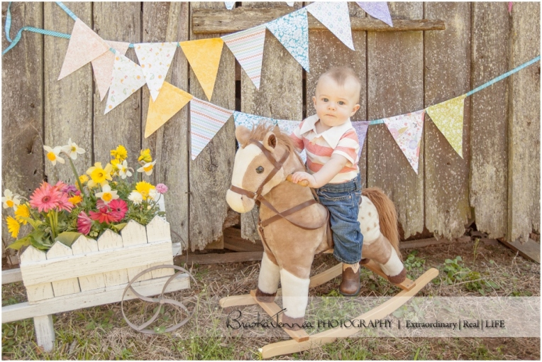 Kids Easter Portraits - Athens, TN Child Photographer - BraskaJennea Photography_0053.jpg