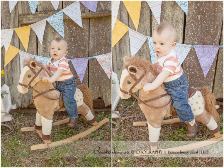 Kids Easter Portraits - Athens, TN Child Photographer - BraskaJennea Photography_0054.jpg