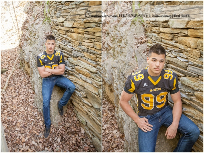 Sebastian - Reliance TN Senior 2014 - BraskaJennea Photography_0001.jpg