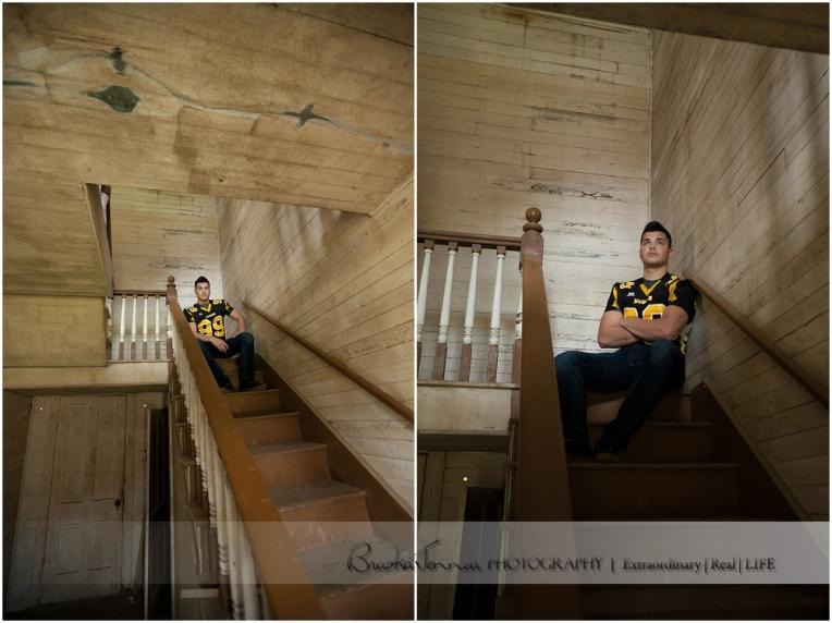 Sebastian - Reliance TN Senior 2014 - BraskaJennea Photography_0004.jpg