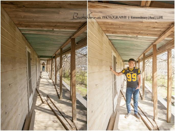 Sebastian - Reliance TN Senior 2014 - BraskaJennea Photography_0005.jpg