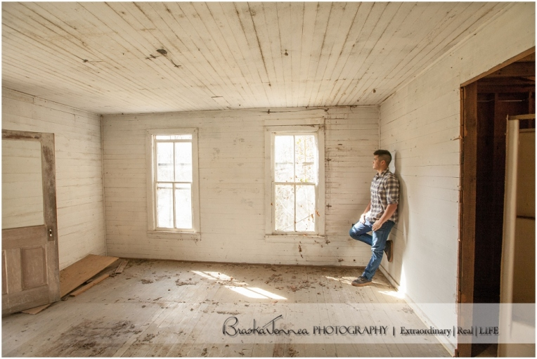 Sebastian - Reliance TN Senior 2014 - BraskaJennea Photography_0006.jpg