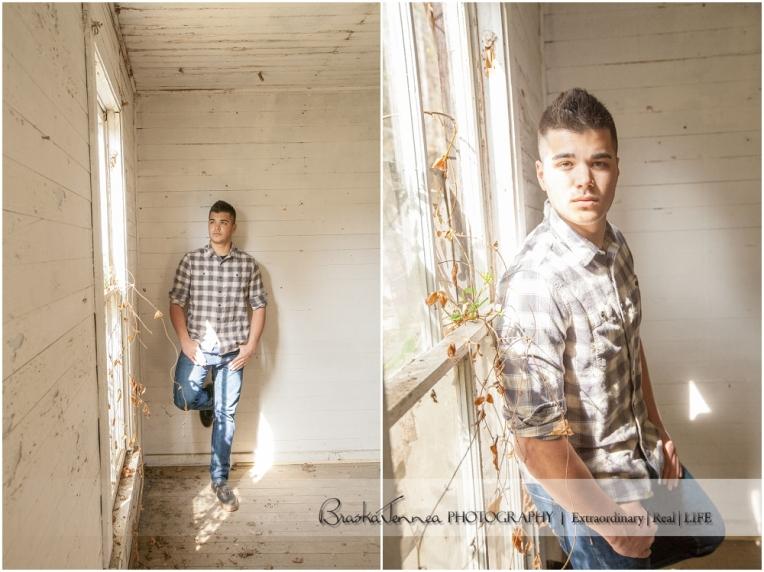 Sebastian - Reliance TN Senior 2014 - BraskaJennea Photography_0007.jpg