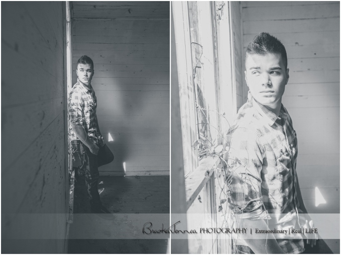 Sebastian - Reliance TN Senior 2014 - BraskaJennea Photography_0008.jpg
