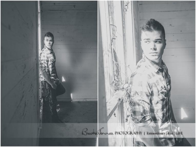 Sebastian - Reliance TN Senior 2014 - BraskaJennea Photography_0008.jpg