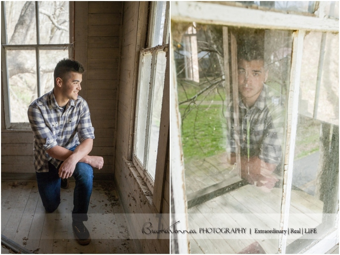 Sebastian - Reliance TN Senior 2014 - BraskaJennea Photography_0013.jpg