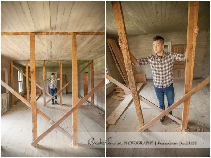 Sebastian - Reliance TN Senior 2014 - BraskaJennea Photography_0014.jpg