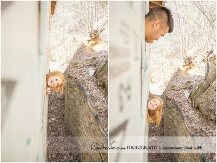 Sebastian - Reliance TN Senior 2014 - BraskaJennea Photography_0017.jpg