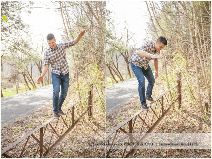 Sebastian - Reliance TN Senior 2014 - BraskaJennea Photography_0023.jpg