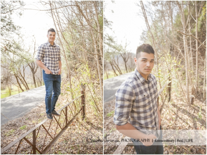 Sebastian - Reliance TN Senior 2014 - BraskaJennea Photography_0024.jpg