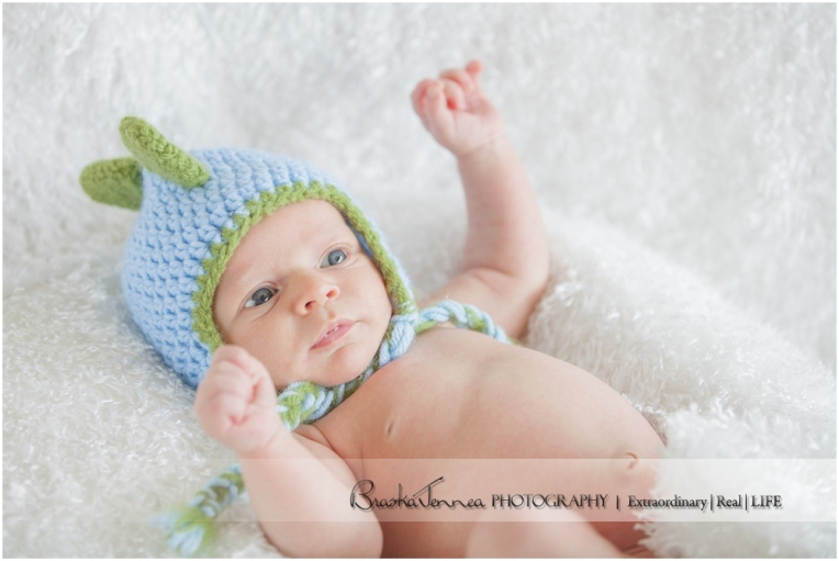 Anderson Mayfield Newborn - Athens Newborn Photographer - BraskaJennea Photography_0001.jpg