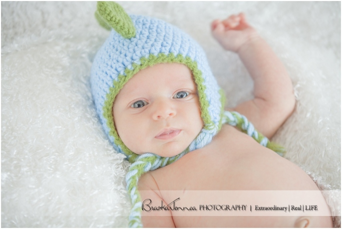 Anderson Mayfield Newborn - Athens Newborn Photographer - BraskaJennea Photography_0004.jpg
