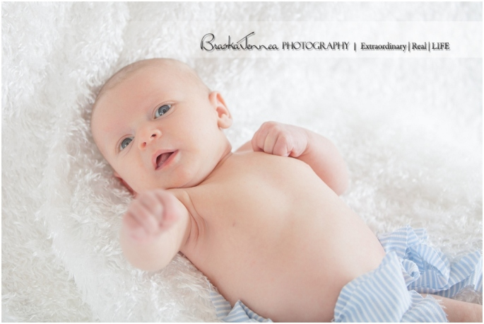 Anderson Mayfield Newborn - Athens Newborn Photographer - BraskaJennea Photography_0005.jpg