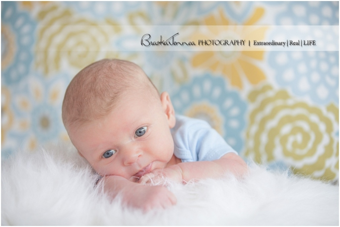 Anderson Mayfield Newborn - Athens Newborn Photographer - BraskaJennea Photography_0008.jpg
