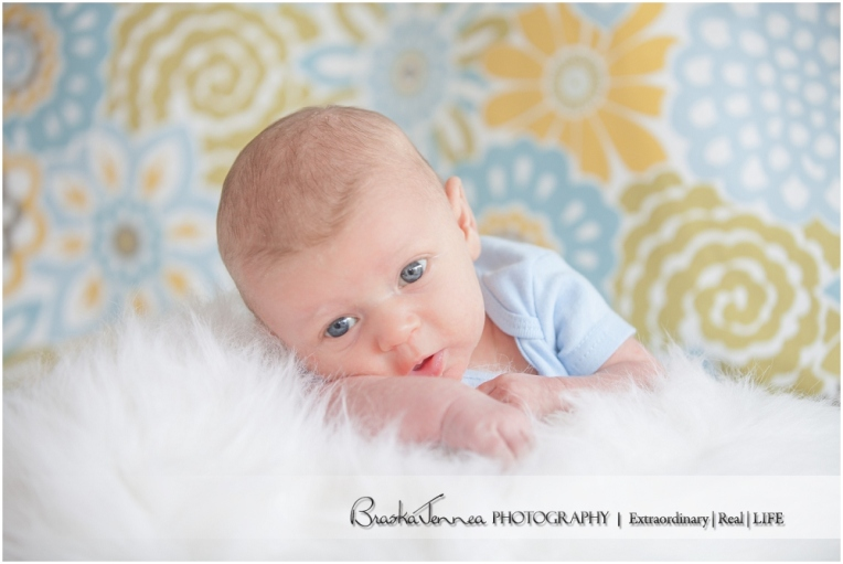 Anderson Mayfield Newborn - Athens Newborn Photographer - BraskaJennea Photography_0009.jpg