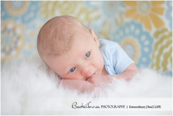 Anderson Mayfield Newborn - Athens Newborn Photographer - BraskaJennea Photography_0010.jpg