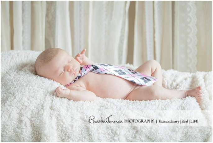 Anderson Mayfield Newborn - Athens Newborn Photographer - BraskaJennea Photography_0011.jpg