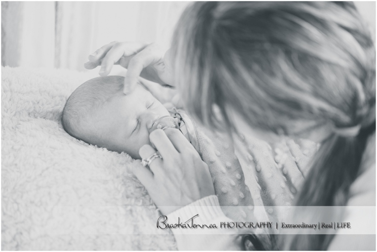 Anderson Mayfield Newborn - Athens Newborn Photographer - BraskaJennea Photography_0015.jpg