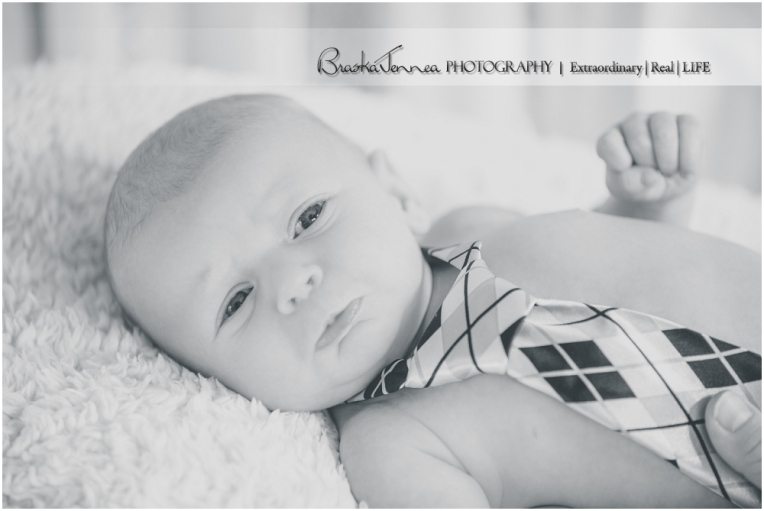 Anderson Mayfield Newborn - Athens Newborn Photographer - BraskaJennea Photography_0020.jpg