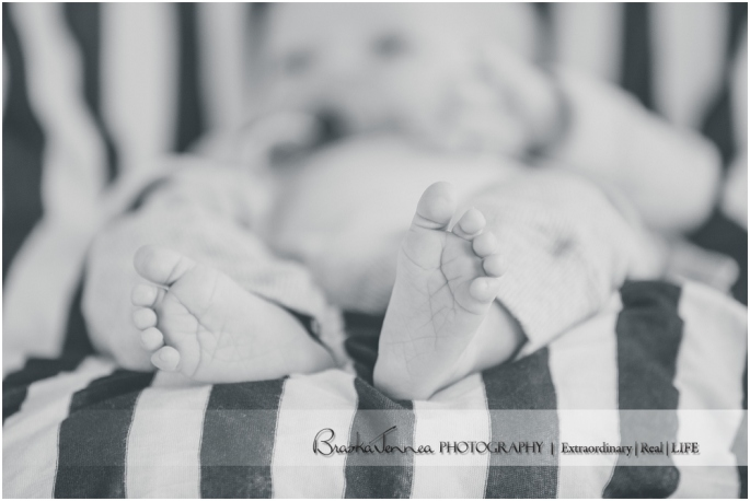 Anderson Mayfield Newborn - Athens Newborn Photographer - BraskaJennea Photography_0024.jpg