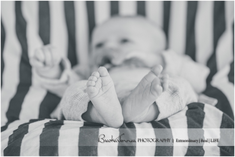 Anderson Mayfield Newborn - Athens Newborn Photographer - BraskaJennea Photography_0025.jpg