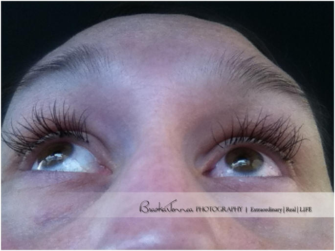 Lash Extensions by Angie Dixon- The Gallery Salon - BraskaJennea Photography_0003.jpg