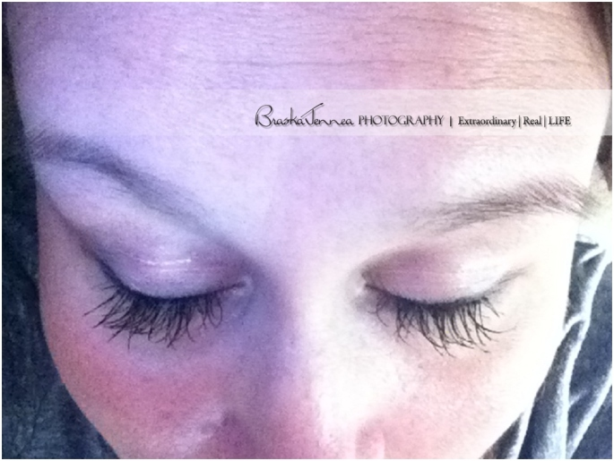 Lash Extensions by Angie Dixon- The Gallery Salon - BraskaJennea Photography_0004.jpg