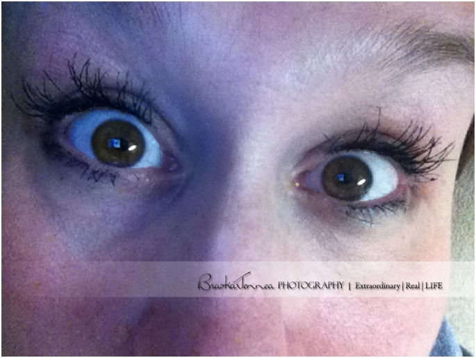 Lash Extensions by Angie Dixon- The Gallery Salon - BraskaJennea Photography_0005.jpg