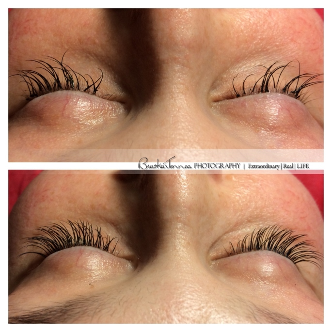 Lash Extensions by Angie Dixon- The Gallery Salon - BraskaJennea Photography_0006.jpg