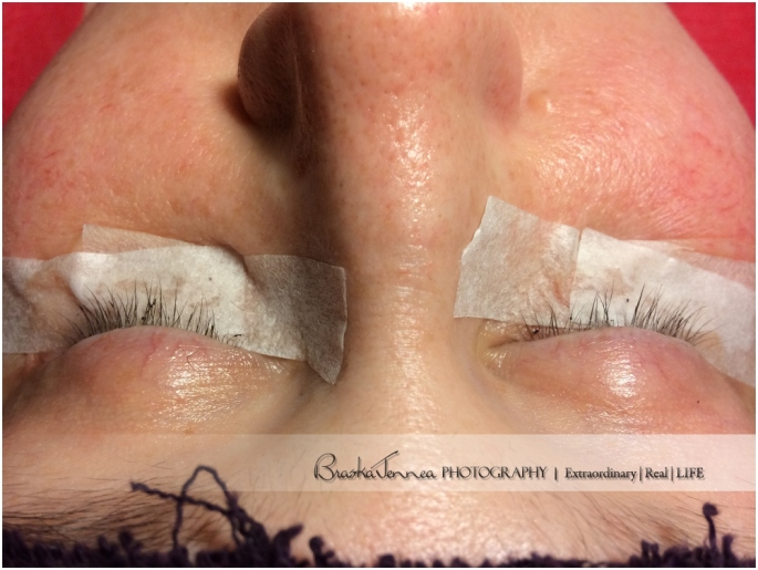 Lash Extensions by Angie Dixon- The Gallery Salon - BraskaJennea Photography_0007.jpg