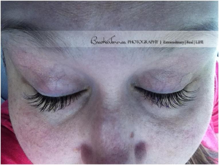 Lash Extensions by Angie Dixon- The Gallery Salon - BraskaJennea Photography_0008.jpg