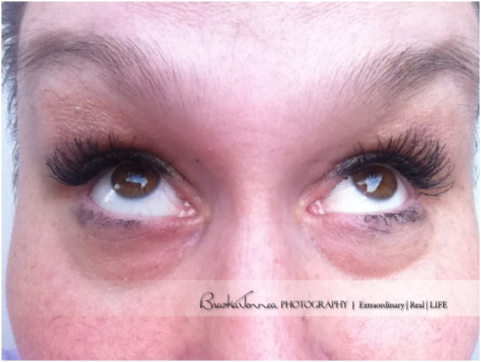 Lash Extensions by Angie Dixon- The Gallery Salon - BraskaJennea Photography_0009.jpg