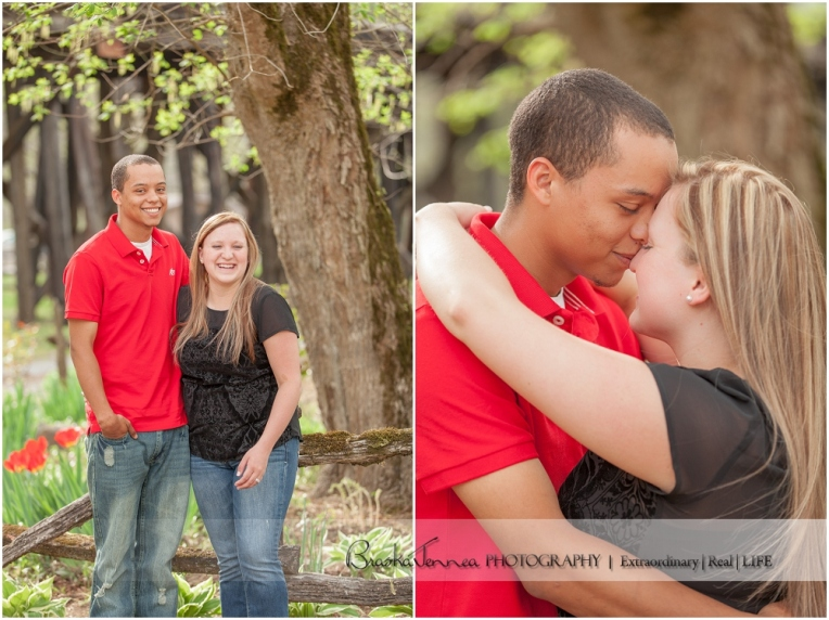 Melissa + Jordan - Reliance, TN Engagement - BraskaJennea Photography_0001.jpg