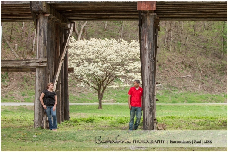 Melissa + Jordan - Reliance, TN Engagement - BraskaJennea Photography_0002.jpg
