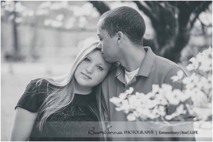 Melissa + Jordan - Reliance, TN Engagement - BraskaJennea Photography_0004.jpg