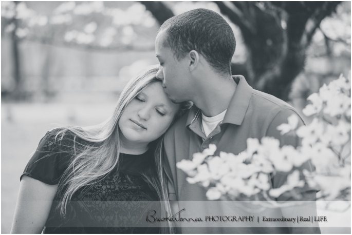 Melissa + Jordan - Reliance, TN Engagement - BraskaJennea Photography_0005.jpg