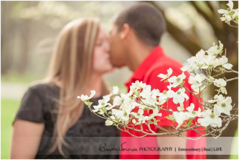 Melissa + Jordan - Reliance, TN Engagement - BraskaJennea Photography_0006.jpg