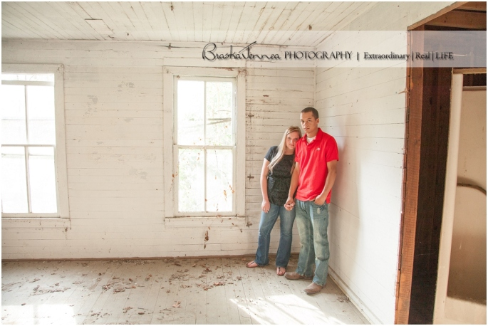 Melissa + Jordan - Reliance, TN Engagement - BraskaJennea Photography_0011.jpg